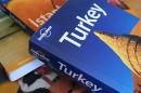 BBC đang cân nhắc việc bán lại Lonely Planet - Ảnh: Telegraph