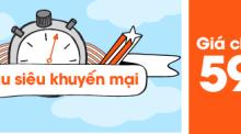 thu-sau-sieu-khuyen-mai-jetstar