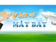 dai-ly-ve-may-bay