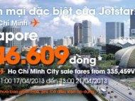 ve-may-bay-tp.ho-chi-minh-singapore-jetstar