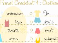 lap-checklist-hanh-ly-khi-di-du-lich