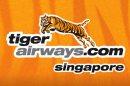 ve-may-bay-tiger-airways
