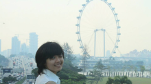 singapore chuyen di mo uoc