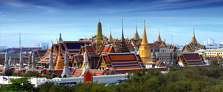 khach san o bangkok