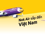 nok-air-thai-lan