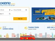 website-dat-ve-xe-khach