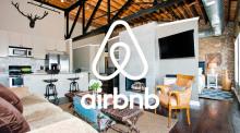 kiem tien tu airbnb