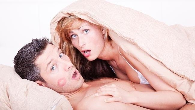 sex khi di du lich