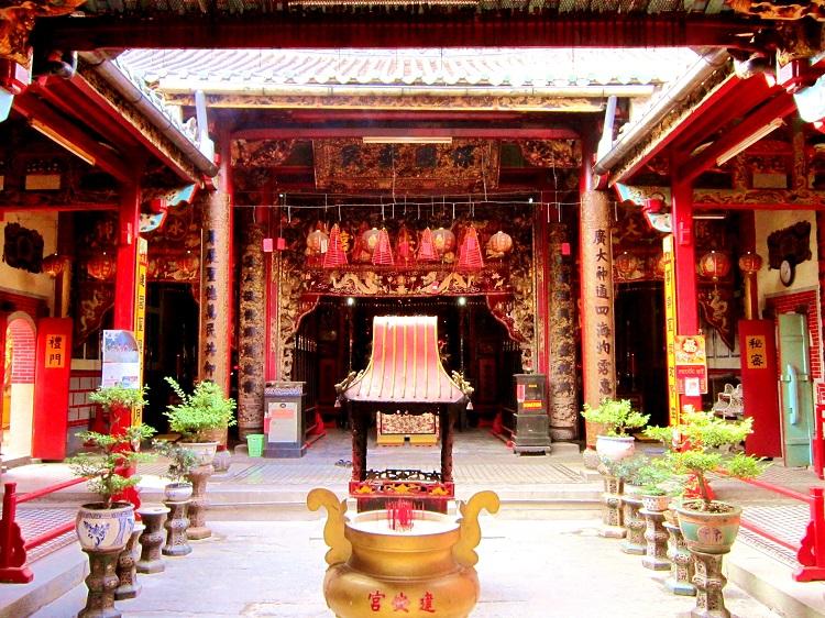 chua-kien-an-cung