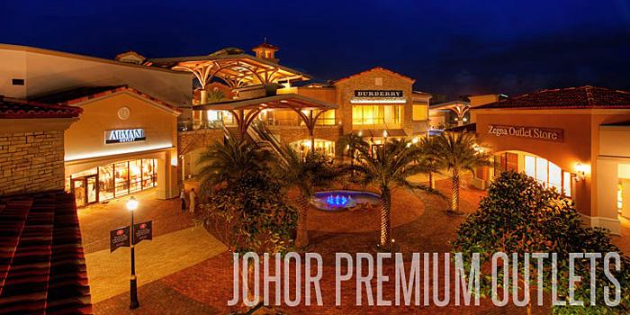 johor-premium-outlets-malaysia
