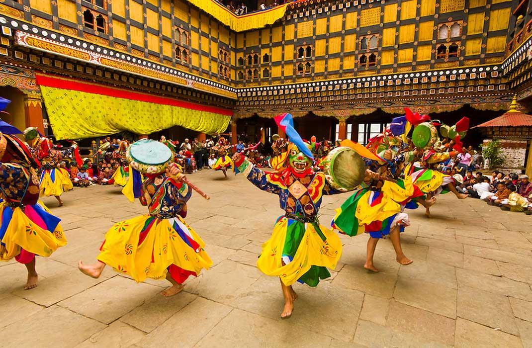 Kết quả hình ảnh cho  bhutan