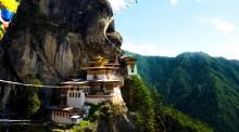 du-lich-bhutan