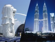 di-tu-singapore-den-malaysia