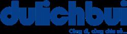 Logo du lịch bụi