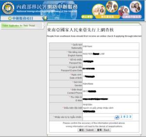 visa-dai-loan-6
