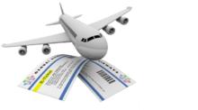 Website đặt vé máy bay nào rẻ