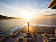 Các khách sạn với view nhìn ra biển siêu đẹp