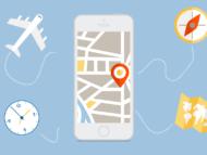 Các ứng dụng du lịch giúp du khách dễ dàng hơn trong các chuyến đi