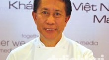 Martin Yan - Yan Can Cook
