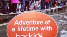 backick