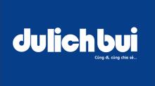 dulichbui.org_