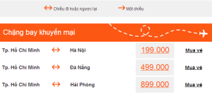 bang-gia-ve-may-bay-jetstar