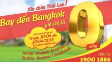 Ve-may-bay-khuyen-mai-di-bangkok-0-dong