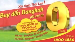 Ve-may-bay-khuyen-mai-di-bangkok-0-dong