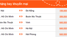 ve-may-bay-khuyen-mai-jetstar