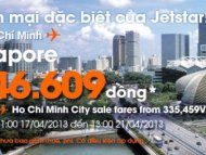ve-may-bay-tp.ho-chi-minh-singapore-jetstar