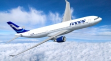 hang-hang-khong-finnair