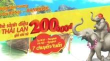 ve-may-bay-di-bangkok-thai-lan