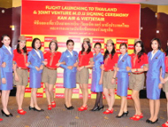 thai vietjetair