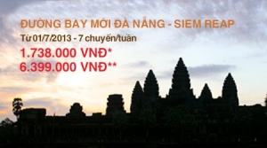 ve-may-bay-da-nang-siem-riep