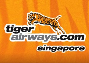 ve-may-bay-tiger-airways