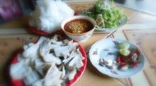 banh uot phuong lang