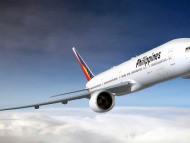 may-bay-Philippine-Airlines