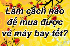 ve-may-bay-tet