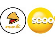scoot hop nhat voi nok air - nokscoot