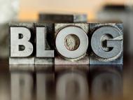top blog du lich tieng viet 2013
