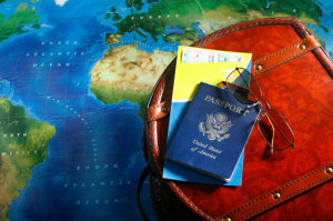 International Travelers