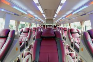 xe bus giuong nam phnom penh