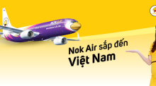 nok-air-thai-lan