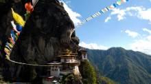du lich bui bhutan
