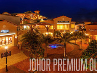 johor-premium-outlets-malaysia