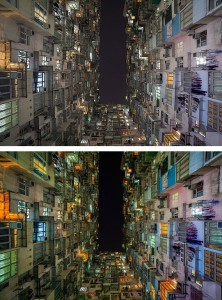 how-photographers-photoshop-their-images-landscape-photography-peter-stewart-26