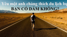 men-travel-alone