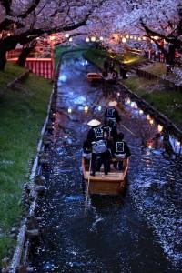 river-kawagoe