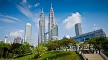 KualaLumpur