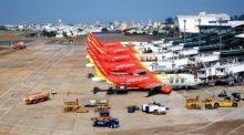 ve-may-bay-vietjetair